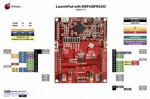 Msp430g2