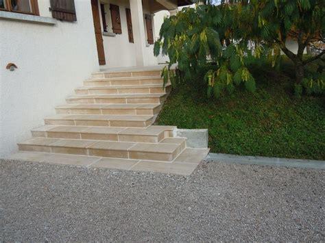 17 meilleures id 233 es 224 propos de escalier ext 233 rieur b 233 ton sur escaliers ext 233 rieurs