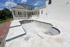 enduit hydrofuge etanche pour piscine bassin murs With enduit etanche pour piscine
