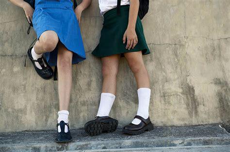 Teacher Faces Jail After Showing Schoolgirls Half Naked Selfies World News Express Co Uk
