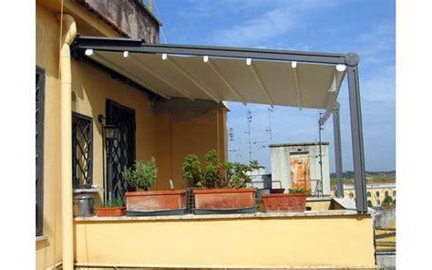 Tende Da Sole Da Balcone Prezzi Tende Da Balcone Roma Tende Da Sole A Molla Roma