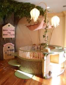 Tinkerbell Toddler Bedding by Fairy Bedroom Amazing Room Design For Kids Freshome Com