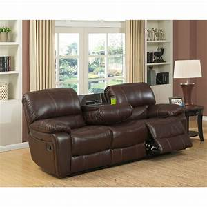 sofas loveseats sectionals sams club autos post With sam s club leather sectional sofa