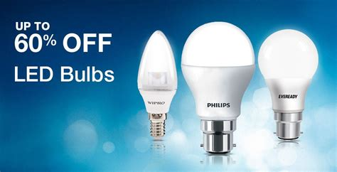 cost of led light bulbs household savings led bulbs gaining in cost efficiency