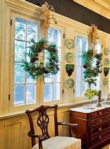 1000 images about Winter Window Decor on Pinterest