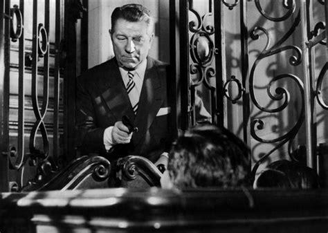jean gabin touchez pas au grisbi touchez pas au grisbi 1954 unifrance films