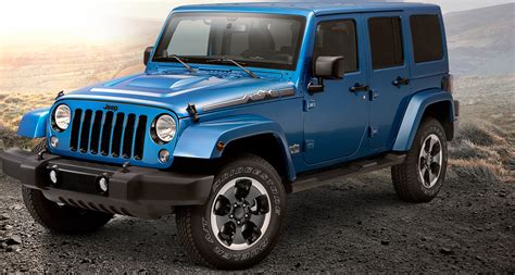 jeep price 2017 2017 jeep wrangler unlimited review price 2018 2019