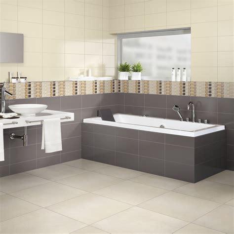 indogate faience salle de bain 28 images indogate modele salle de bain faience indogate