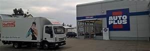 Lkw Mieten Hannover : transporter mieten hameln free transporter t lademae m bis mladehhe min m with transporter ~ Markanthonyermac.com Haus und Dekorationen