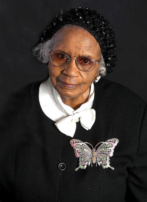 gaston county education pioneer dies  age  news