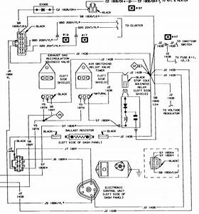 Dodge Challenger Hemi Wiring Diagram  Dodge  Free Engine
