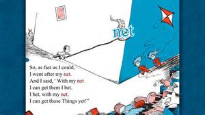 the cat in the hat text the cat in the hat dr seuss for windows 8 and 8 1