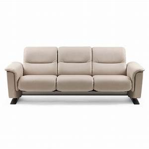 Sofa 2 3 Sitzer : stressless sofa 3 sitzer panorama beige stressless ~ Bigdaddyawards.com Haus und Dekorationen