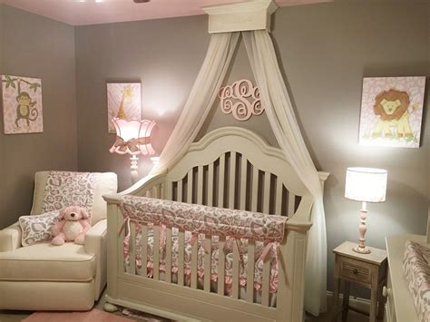 canopy for crib bed canopy diy simple yet fabulous ideas to use