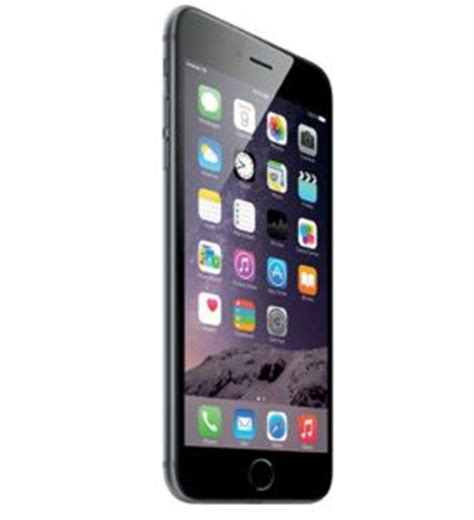 iphone 7 how to take screenshots with new how to take a screenshot on iphone 6 iphone 6 plus