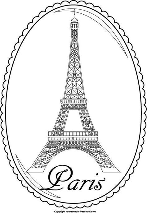 pink eiffel tower clip art soek pa google plast