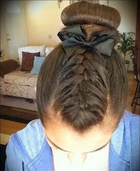 top 16 most beautiful gymnastics hairstyles 2016 beauty