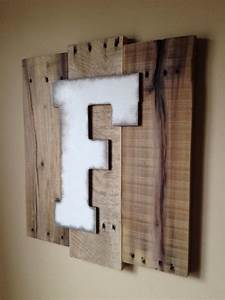 wall decor letter c wall decor ideas letter c wall decor With wooden letters wall decor ideas