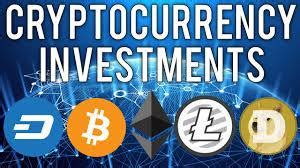 The best way to do that is read through our crypto exchange reviews, weigh up all the variables and find the site that offers the right mix of options. The best 5 methods to buy bitcoin with a low fee? - how to make money