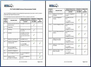 operational level agreement template service level With ola document template