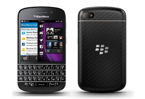 blackberry q10 flash file firmware rian cell