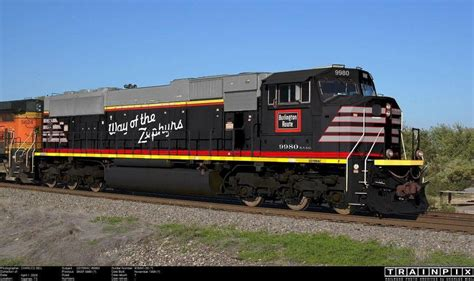 CSX & BNSF Heritage Units | O Gauge Railroading On Line Forum