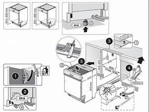 Bosch Geschirrspüler Ikea Metod : teil integrierten geschirrsp ler ins metod system einbinden ~ Eleganceandgraceweddings.com Haus und Dekorationen