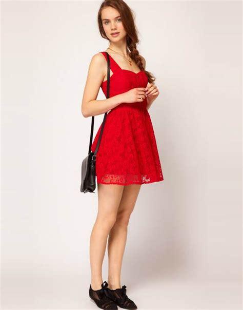Vestidos de gasa color naranja | AquiModa.com vestidos de boda vestidos baratos