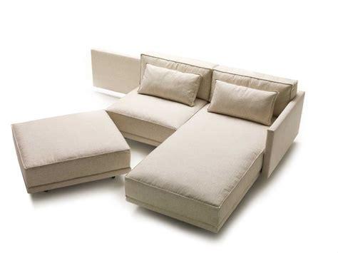 canape lits canapes lits tous les fournisseurs canape lit