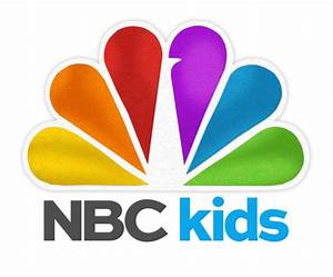 NBC Will Launch NBC Kids, a New Saturday Morning Preschool ...
