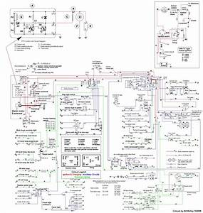 Where To Buy Electrical Wire   Schematic Electronic