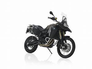 Bmw F800gs Adventure : 2016 bmw f800gs adventure review ~ Kayakingforconservation.com Haus und Dekorationen