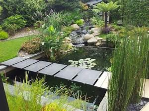 Plante Pour Jardin Japonais : achat plantes pour bassin de jardin bassin de jardin ~ Dode.kayakingforconservation.com Idées de Décoration