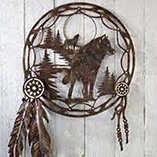 southwestern decor native american dolls southwest