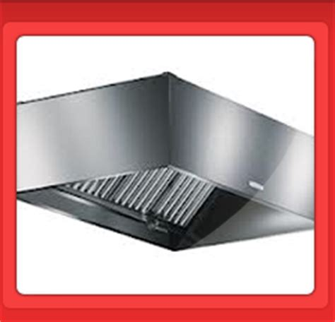 commercial kitchen exhaust fans for sale commercial kitchen hood sales installation 860 525 6430