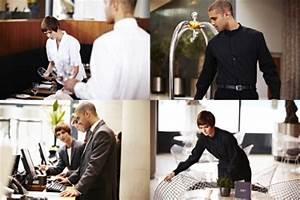 Matelas Hotellerie Haut De Gamme : bragard habille l 39 h tellerie haut de gamme ~ Dallasstarsshop.com Idées de Décoration