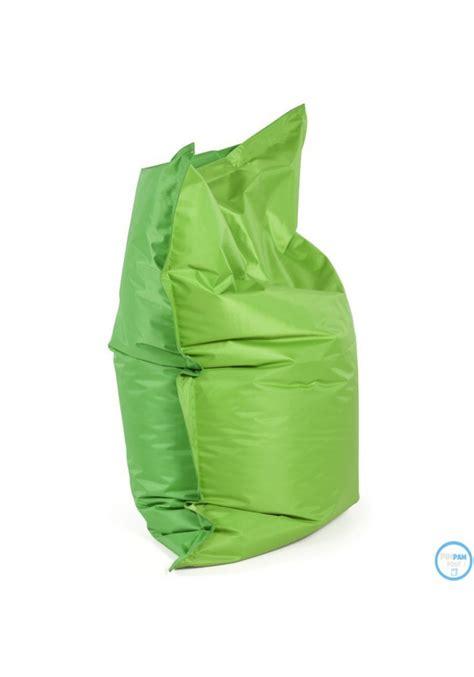 pouf 224 billes vert pistache 224 petit prix coloris tissu pour int 233 rieur ou ext 233 rieur