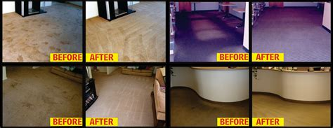 sofa cleaning san diego carpet cleaning tile grout cleaning carpet cleaner