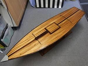 Pond Yacht 6  Ship  U0026 Boat Restorations