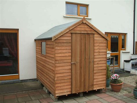 timber garden sheds for sale timber garden sheds for sale dublin wicklow