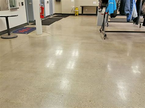 brookfield flooring polished concrete brookfield wi offices floorcare usa