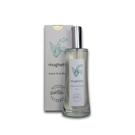 Parfum Mit Maiglöckchenduft by Wasser Mit Maigl 246 Ckchenduft 100ml