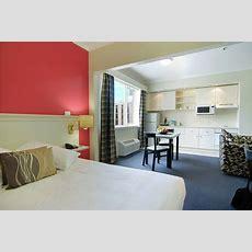 Studio Apartments  Apartments I Like Blog