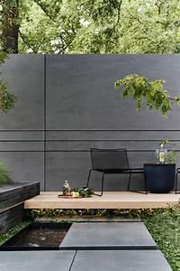 l39 amenagement exterieur en plusiuers photos inspiratrices With deco pour jardin exterieur 13 deco chambre blanche