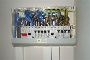 S M Electrical Services  100  Feedback  Electrician In