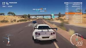 Meilleur Voiture Forza Horizon 3 : test du jeu forza horizon 3 le meilleur jeu de course de ces derni res ann es sur one ~ Maxctalentgroup.com Avis de Voitures