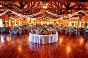 wedding venues in conroe tx indoor wedding reception venues near san antonio boulder