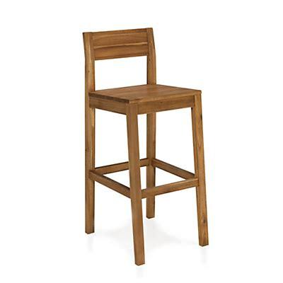 table et chaises de cuisine alinea tabourets hauts chaises et tabourets de bar alinéa