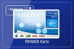 Mit Payback Punkten Zahlen : zahlen mit payback pay drei weitere unternehmen sind an bord ~ A.2002-acura-tl-radio.info Haus und Dekorationen
