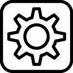 Icon Automatic Industry Icons Icons8